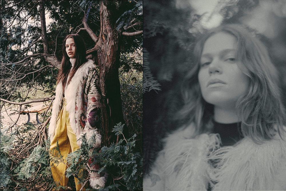 hippie6.jpg