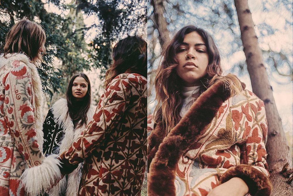 hippie5.jpg
