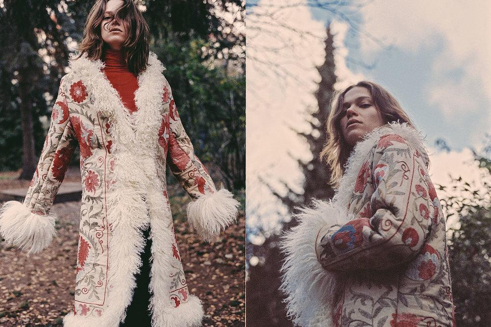 hippie2.jpg