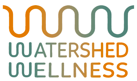 Watershed Wellness
