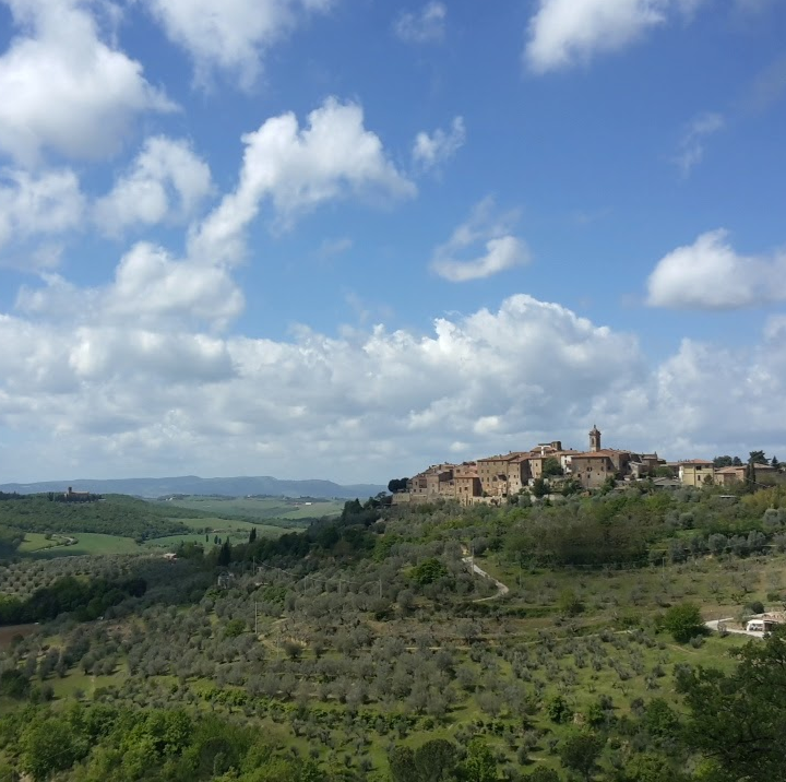 cycle_tour_tuscany