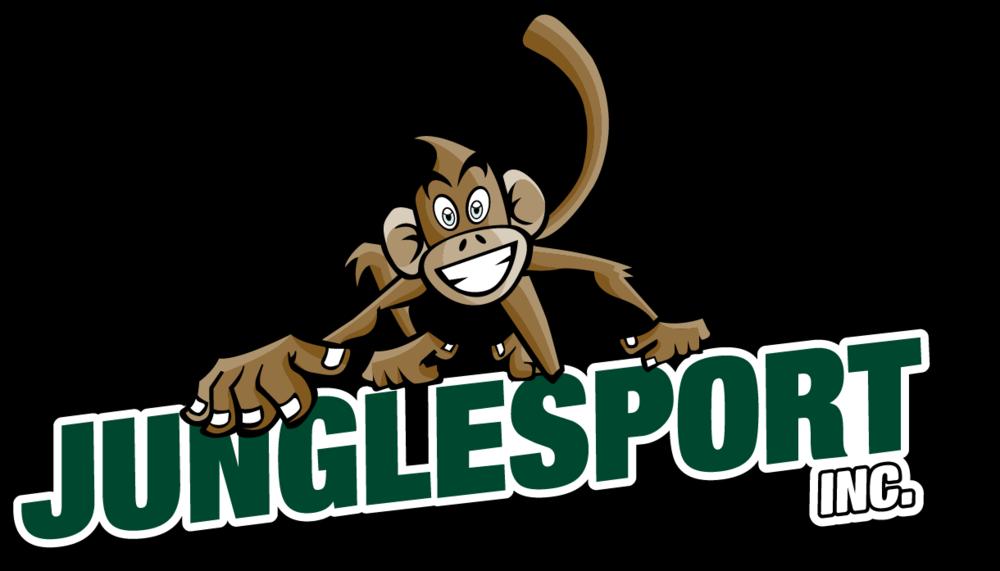 junglesportlogo
