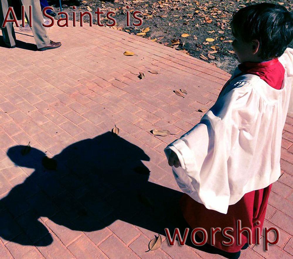 worshipweb.jpg