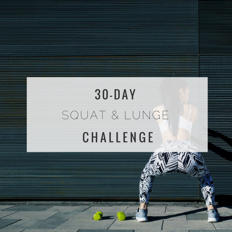 Copy of The ocean stirsthe heart, inspiresthe imagination& brings eternaljoy to the soul (6).png