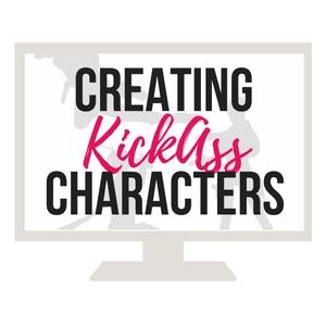 Creating KickAss Characters2.jpg