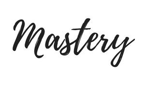 Mastery Coaching.jpg