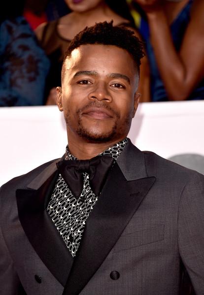 Marque+Richardson+49th+NAACP+Image+Awards+7xD4ftrpKQjl.jpg