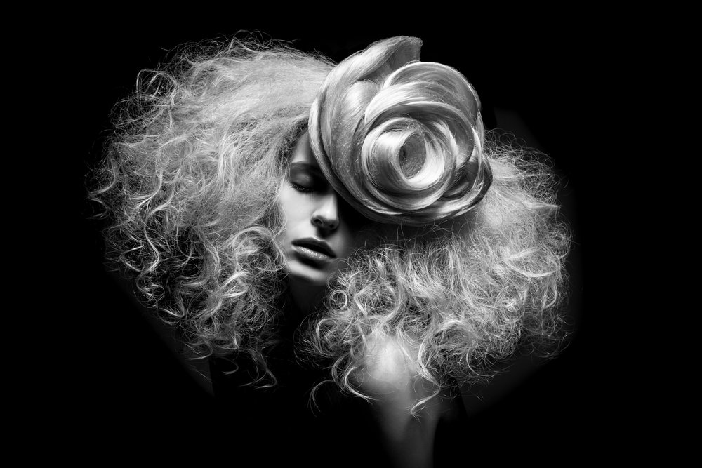 AvantGarde_Hair_3 (1).jpg