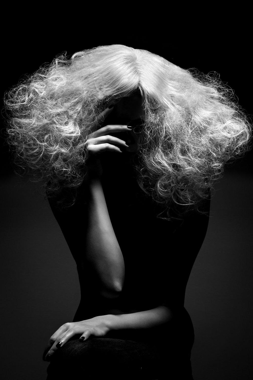 AvantGarde_Hair_1.jpg