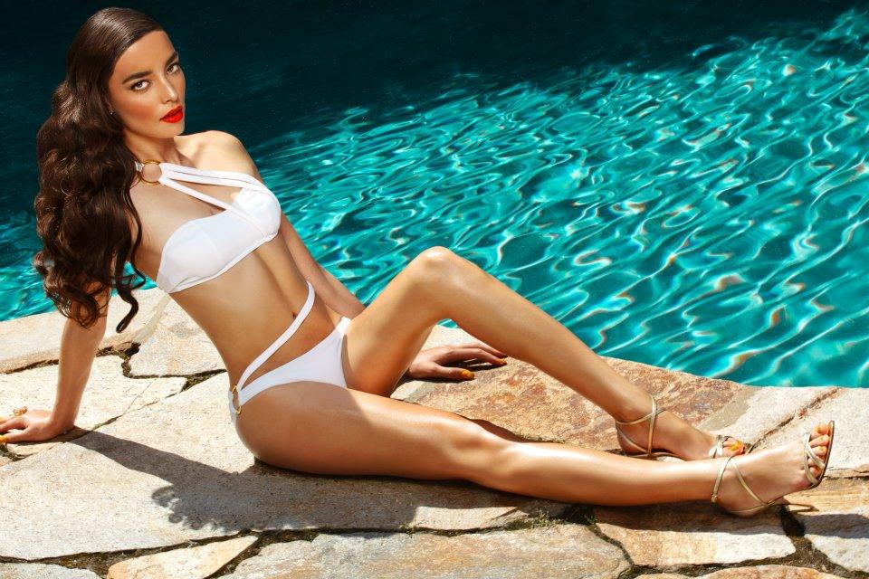 Swim/Lingerie -
