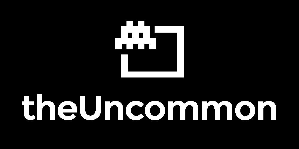 theUncommon-logo-white (1).png