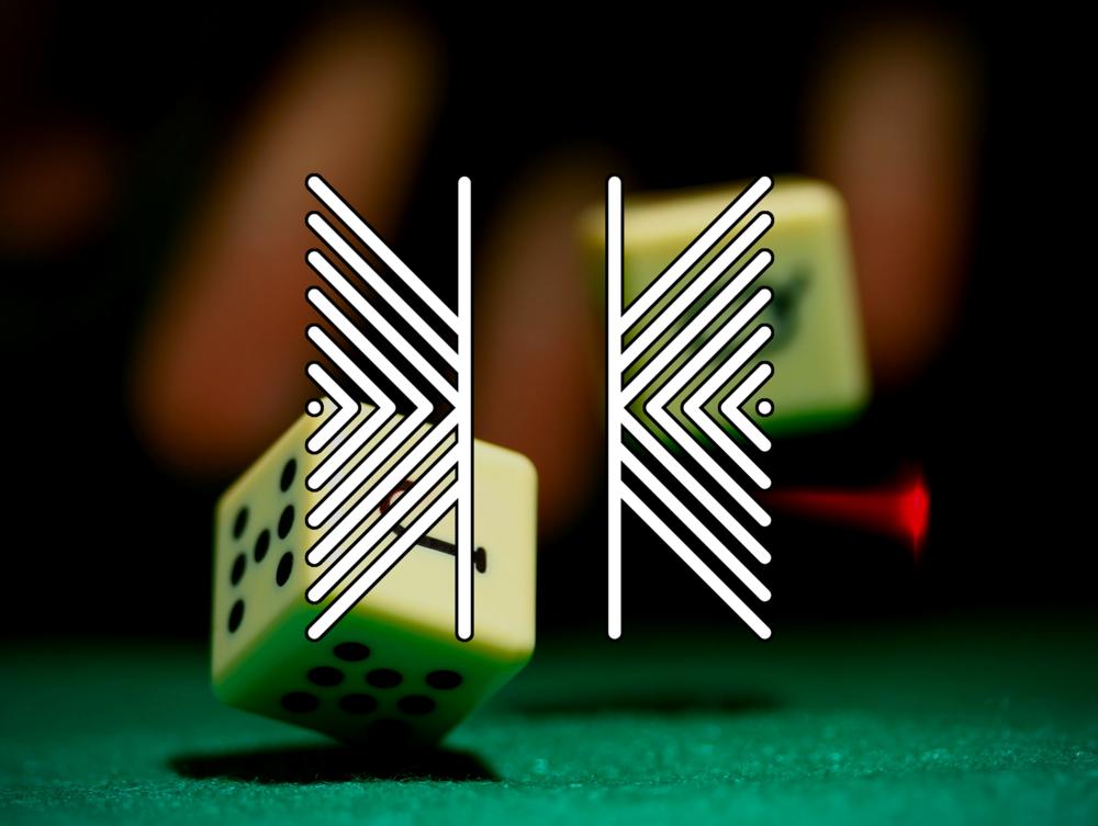 dice header.png