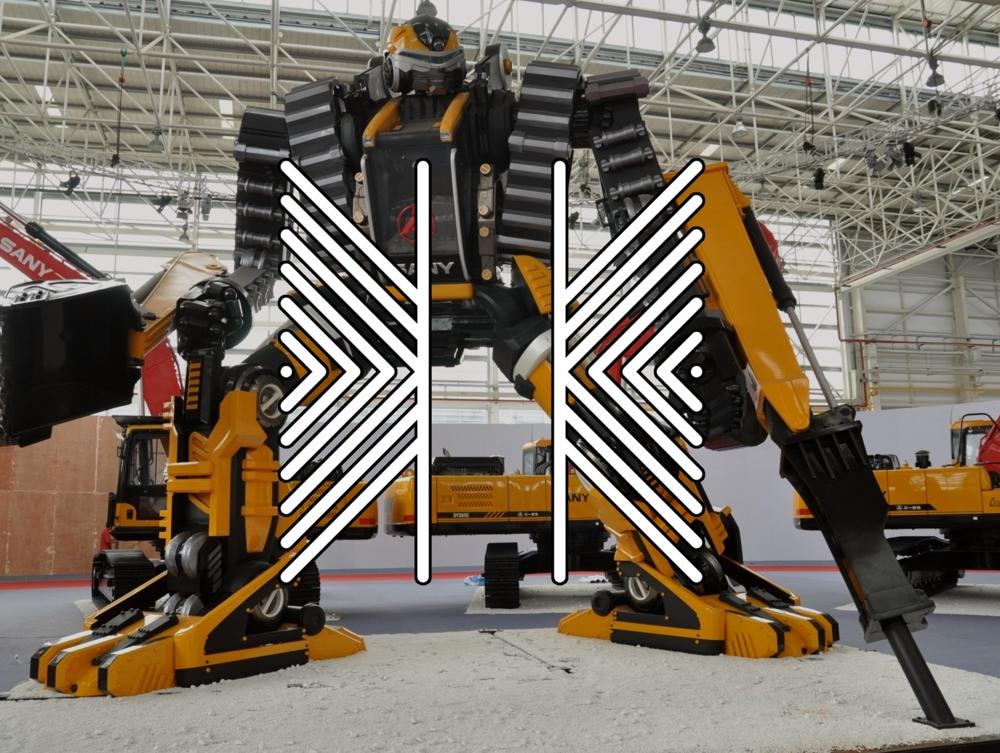 robot header.png