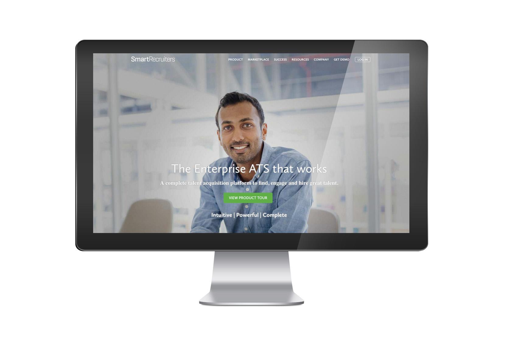 sköna smartrecruiters skona work smart recruiters smart recruiters 2 jpg