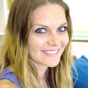 JANESSA MASON Creative Director