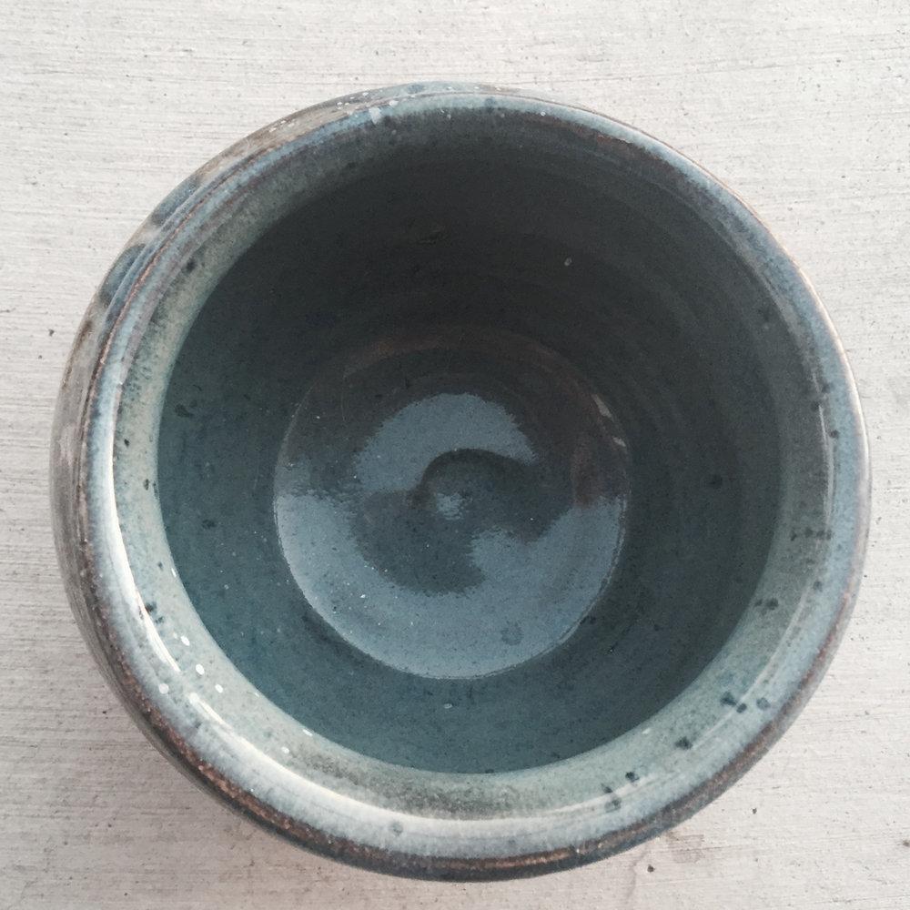 ceramics-2.jpeg
