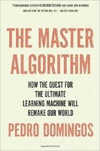 book AI.jpg