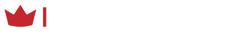 Pathway Services Inc.