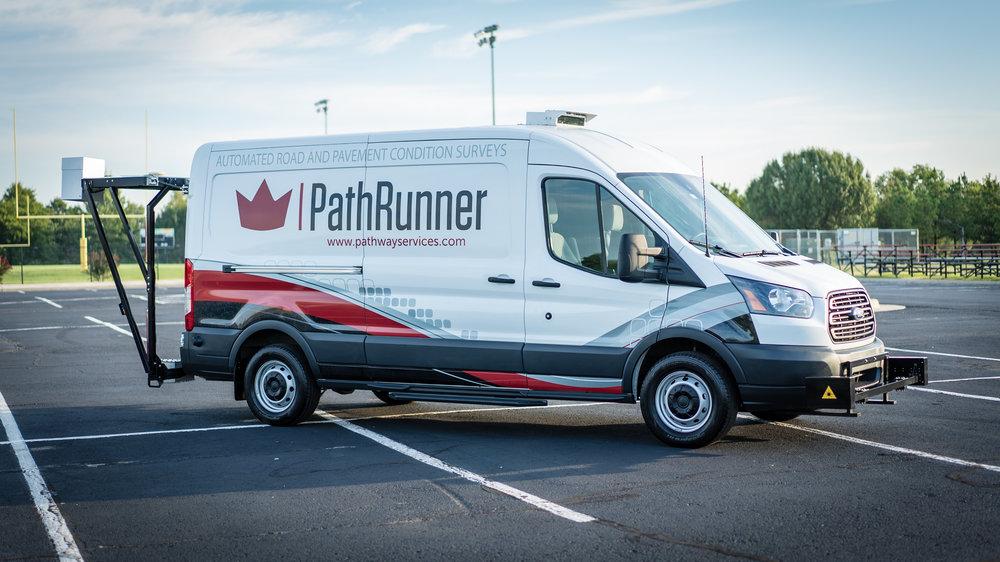 PathRunner6.jpg