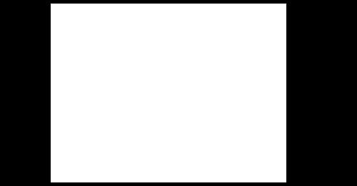 txdot-logo.png