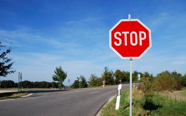 Stop 1.jpg
