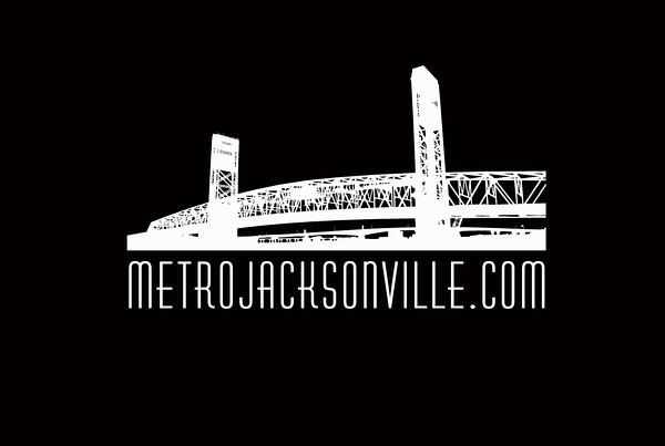 Metro Jacksonville.png