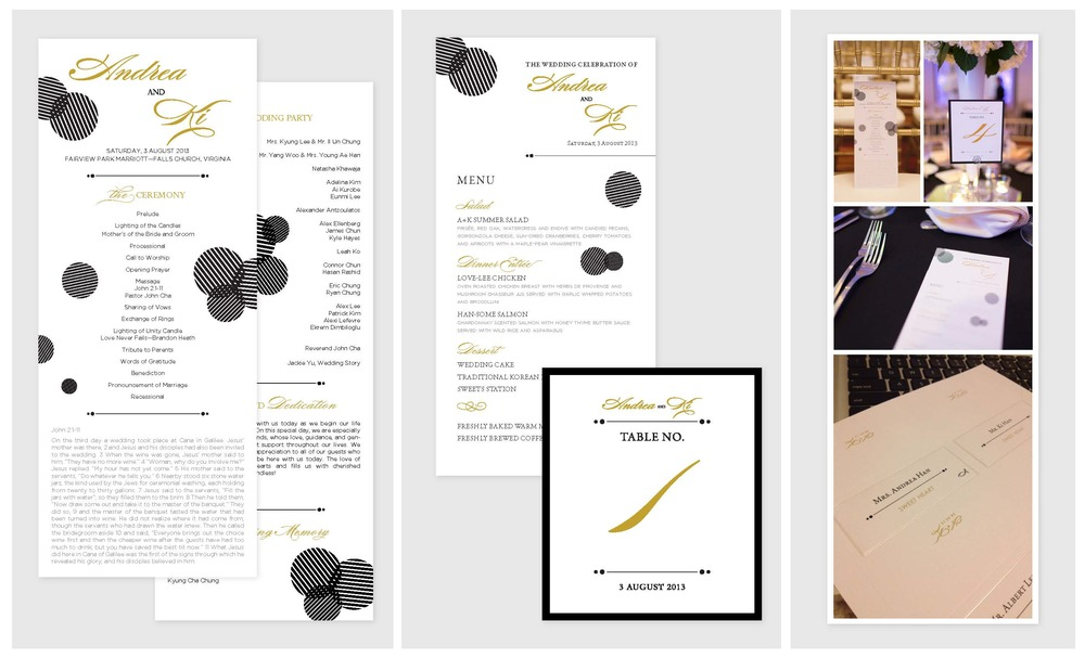 Wedding Design Examples_Page_1.jpg