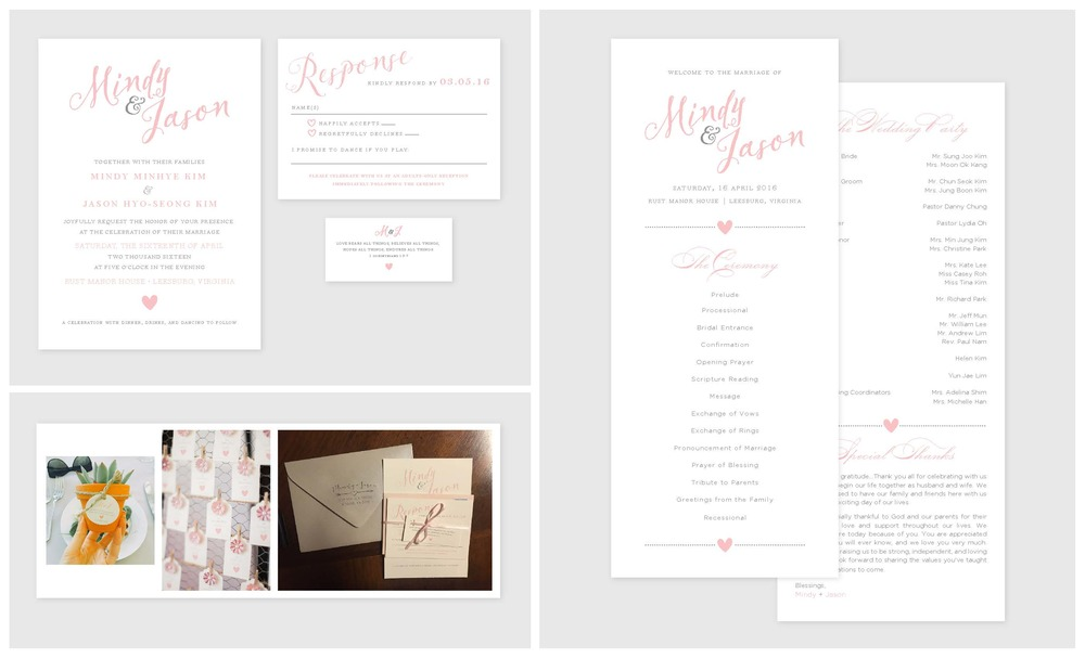 Wedding Design Examples_Page_3.jpg