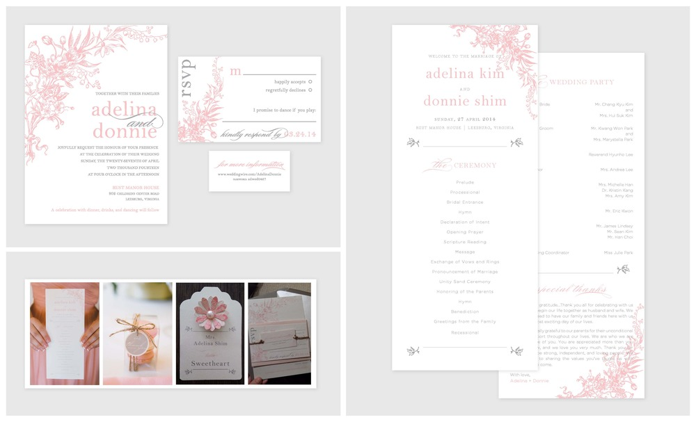 Wedding Design Examples_Page_4.jpg
