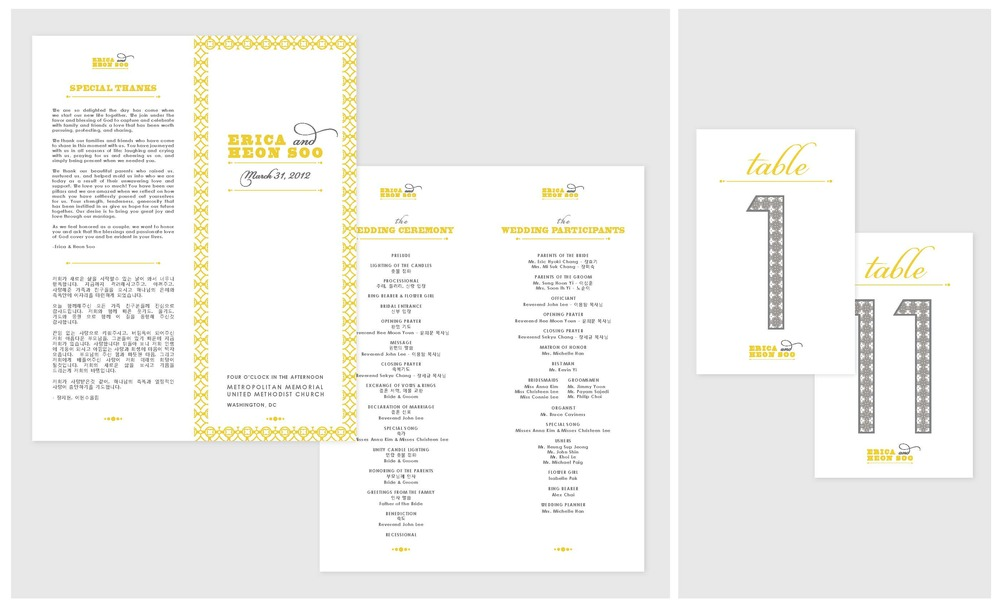 Wedding Design Examples_Page_5.jpg