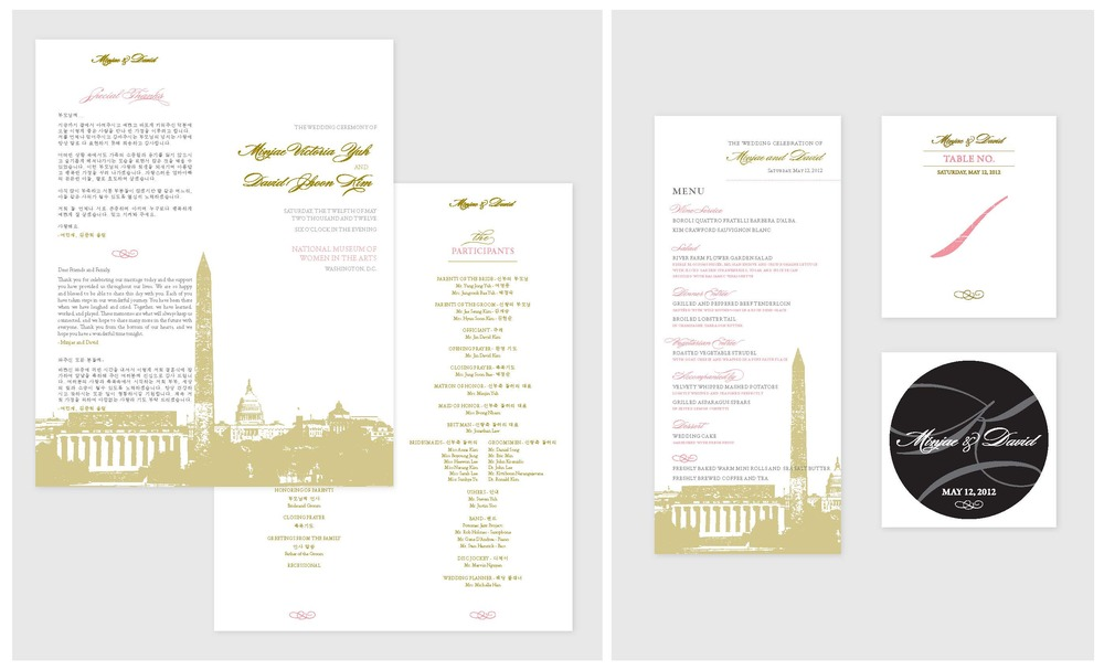 Wedding Design Examples_Page_6.jpg