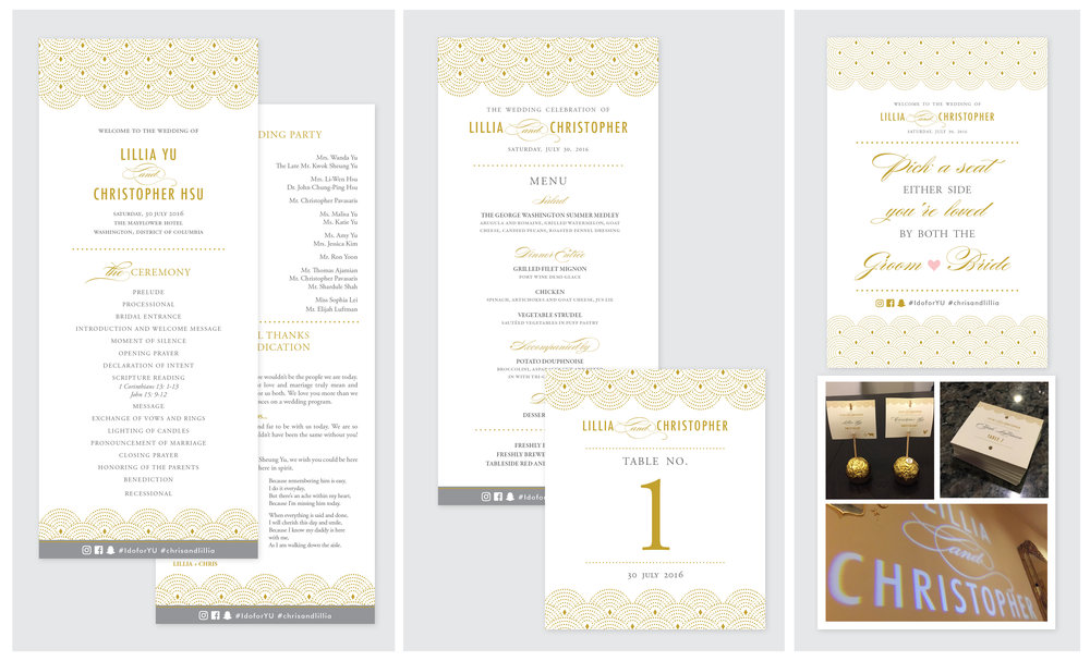 Wedding Design Examples.jpg