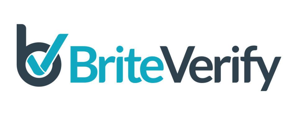 BV_Logo_2Color_NoTaglineLarge-960x384.jpg