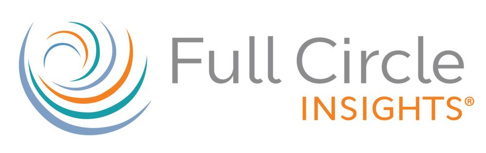 Full_Circle_Logo_R_RGB-2.png