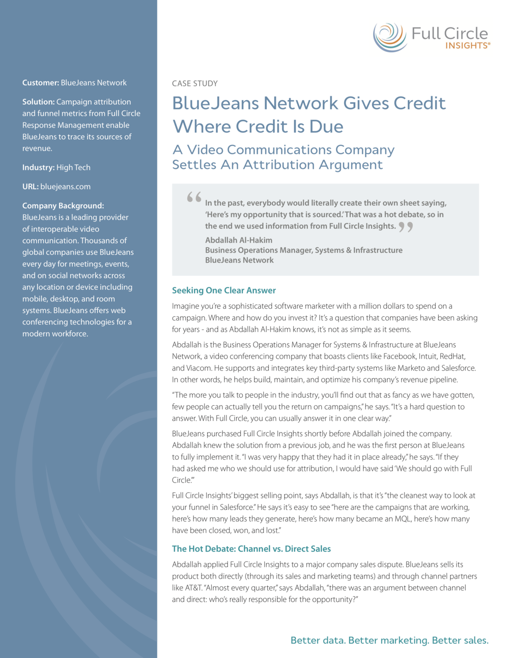 Full-Circle-Insights_BlueJeans-Case-Study 2-1 (dragged).png