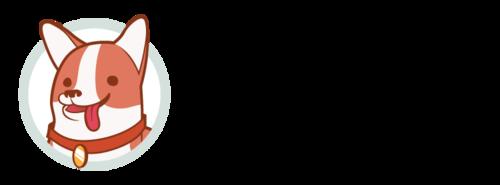 horz-maven-logo-750.png