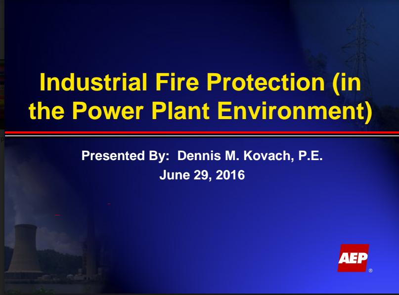 Industrial FP.png