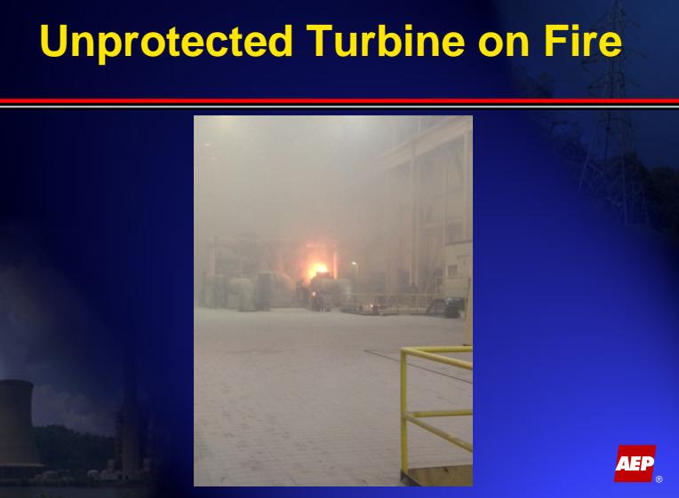 Turbine Fire.png