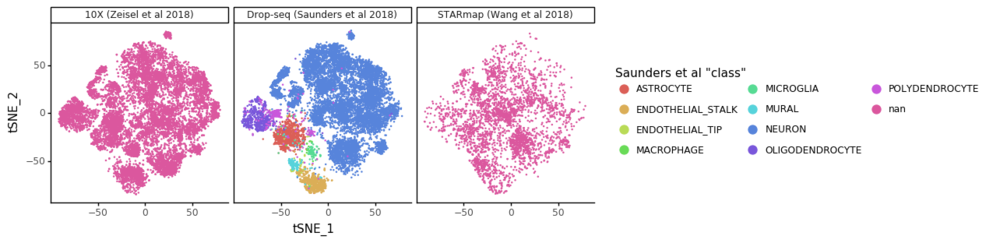 stratified_tsne_saunders_class.png
