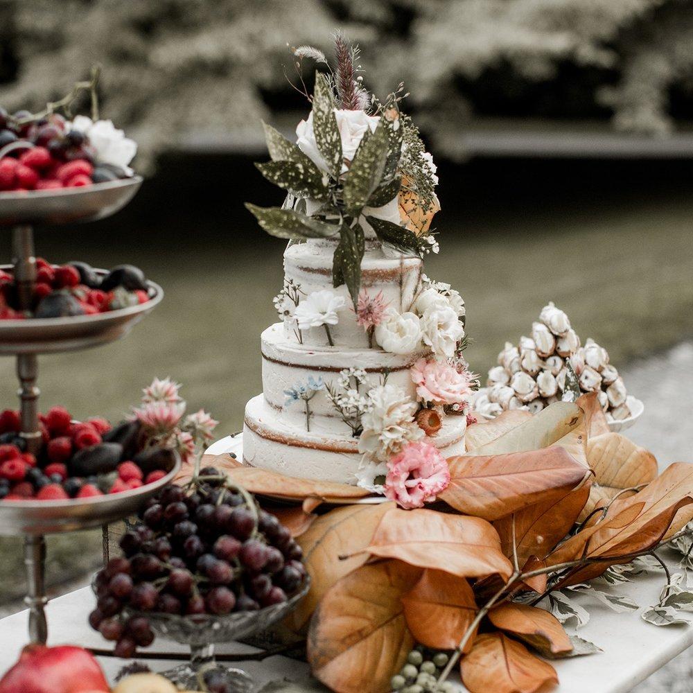 lake_como_cake.jpg