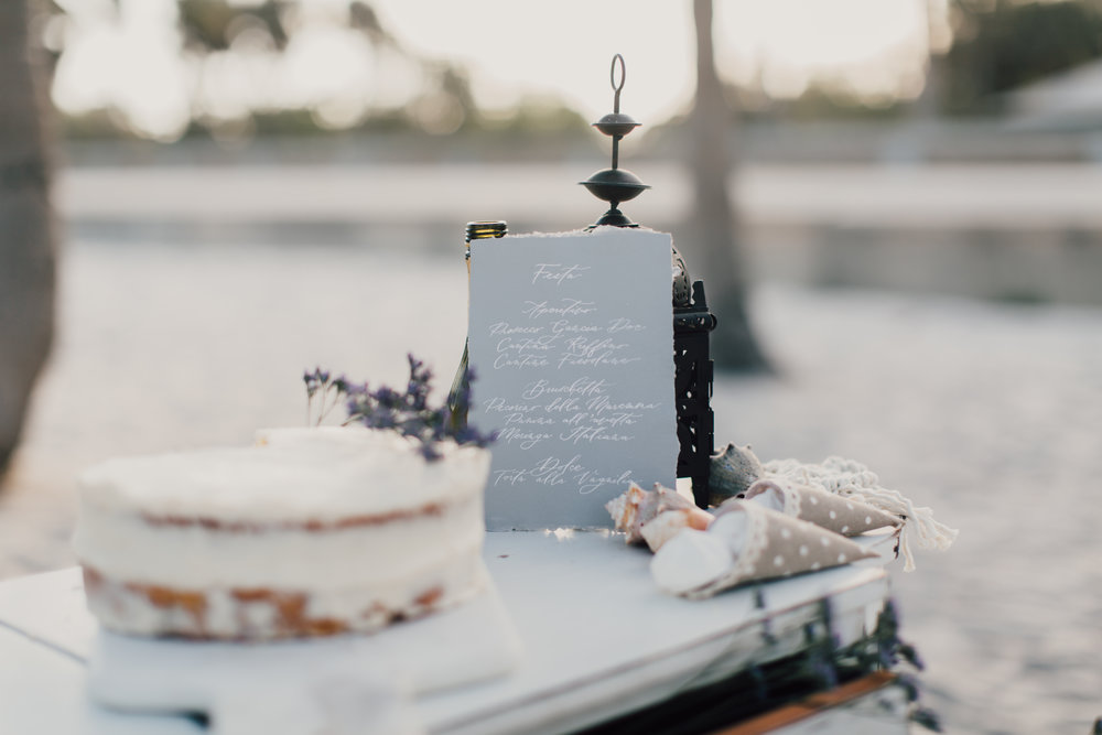867A0650 Photo by Laura Memory Photography.jpg