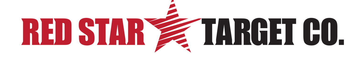 Red Star Target Company