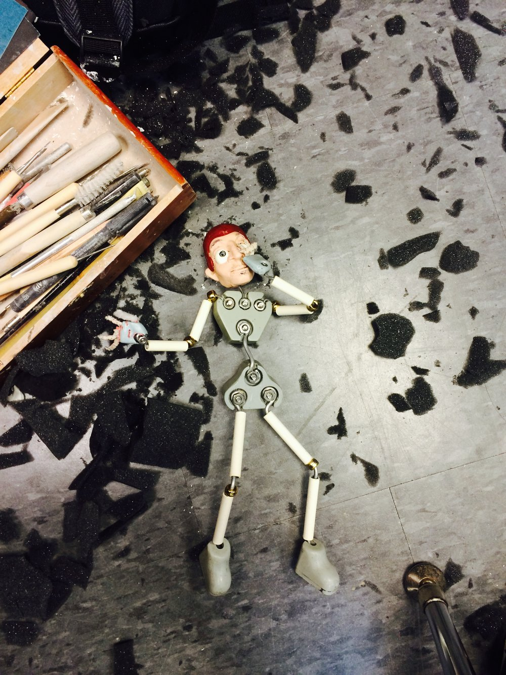 first armature.jpg