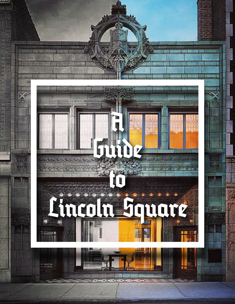 Lincoln_Sq_Community_Magazine-01.png