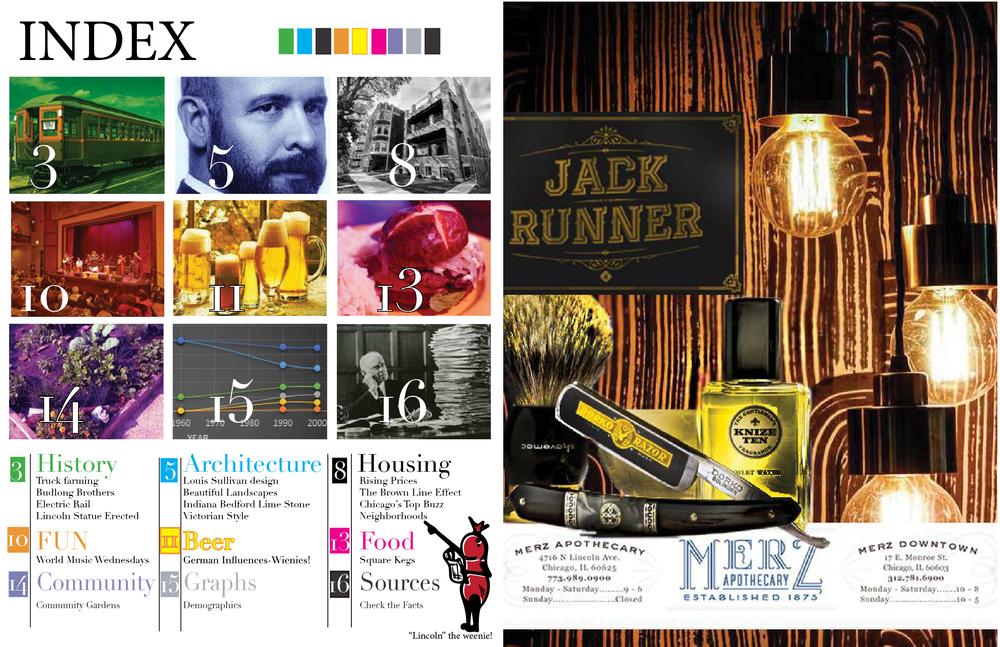 Lincoln_Sq_Community_Magazine-02-01.png