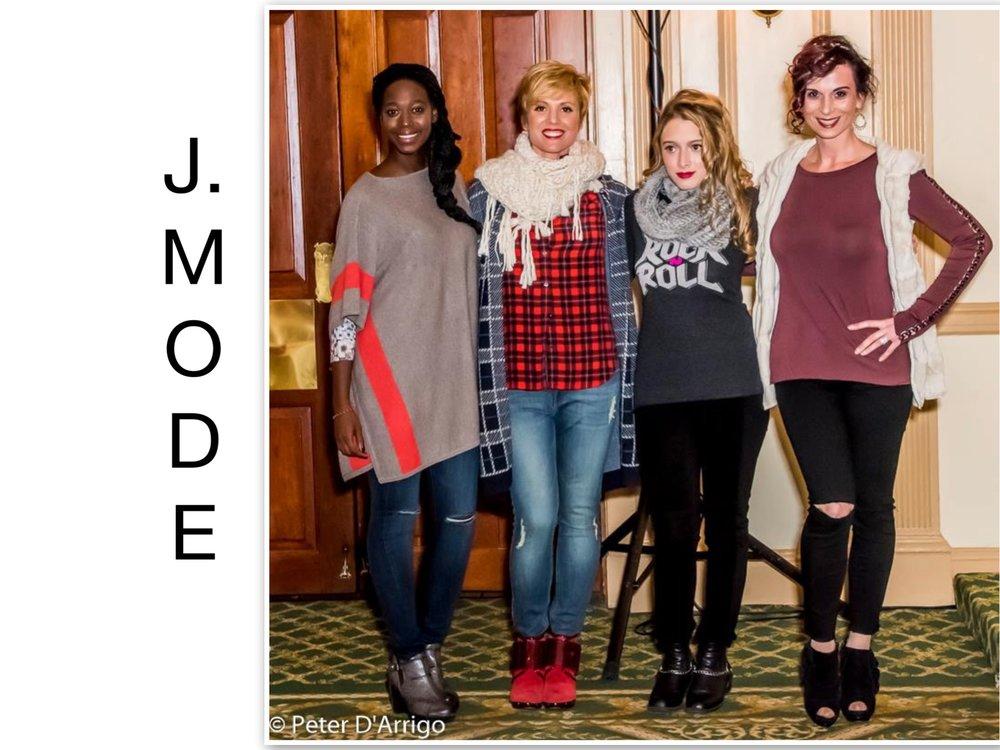 J.Mode Collage 4 Portfolio.jpg