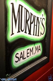 FF Murphy's.jpg