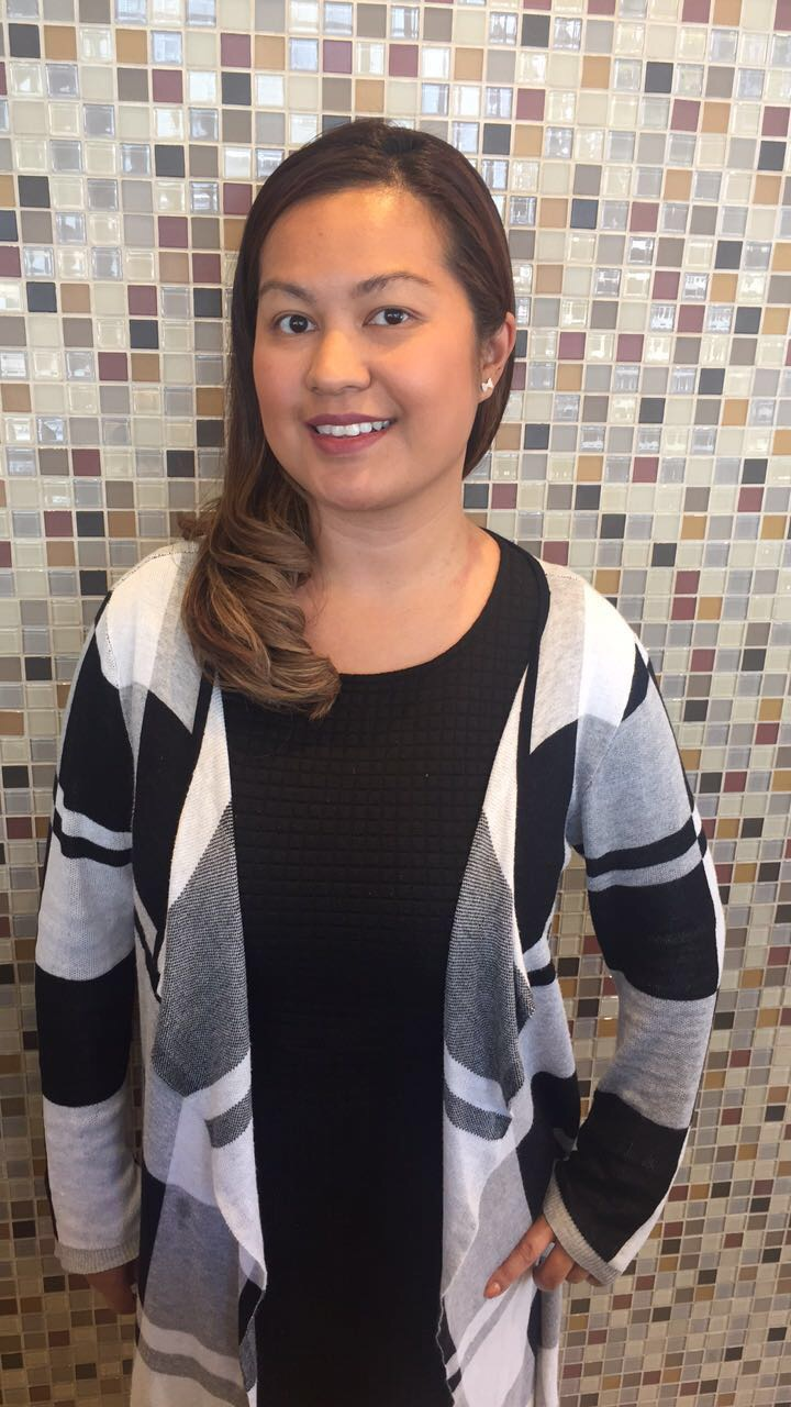 Pontip (Tip) Saelim, General Manager As general manager of Radiance hair salons, I strive to make it a happy and creative place for both clients and staff. I'm always open to suggestions and comments from our guests. Please email me at radianceaveda@comcast.net