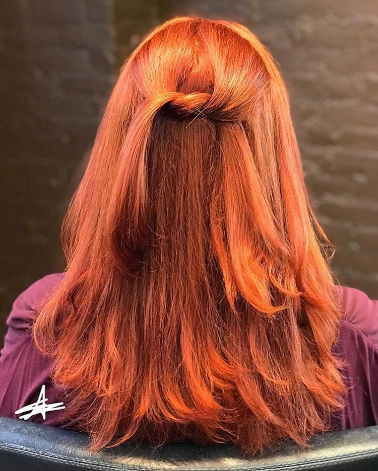 Elyse Hair Color 1.jpg