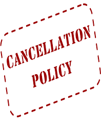 Cancellation Policy.png